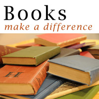 Books Make a Difference